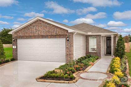 Singlefamily for sale in 611 Willow Timber Dr., Houston, TX, 77090
