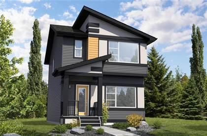 Single Family for sale in De La Seigneurie BLVD, Winnipeg, Manitoba, X0X0X0