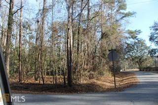 Farm And Agriculture for sale in 120 Lyons Rd, Pooler, GA, 31322