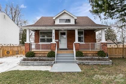Residential Property for sale in 3185 Byng, Windsor, Ontario, N8W 3G8