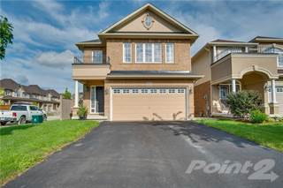 Residential Property for sale in 211 PENNY Lane, Hamilton, Ontario