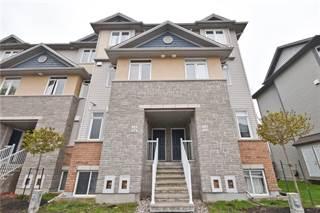 Condo for sale in 1048 REDTAIL PRIVATE, Ottawa, Ontario, K1J0A9