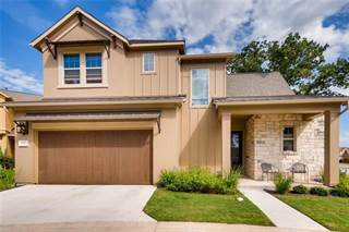 Single Family for sale in 12313 Canera CT 74, Austin, TX, 78748
