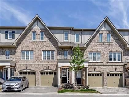 Residential Property for sale in 13 Benjamin Way, Whitby, Ontario, L1N0K7
