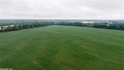 Farm And Agriculture for sale in 0 highway 367, Newport, AR, 72112