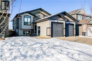 Single Family for sale in 14942 103 Street, Grande Prairie, Alberta