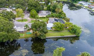 Single Family for sale in 5202 108TH STREET N, Seminole, FL, 33708