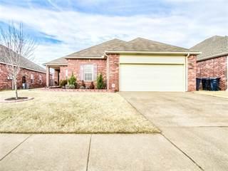 Single Family for sale in 5941 SE 67th Street, Oklahoma City, OK, 73135