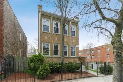 Residential Property for rent in 1654 North Austin Avenue 2, Chicago, IL, 60639