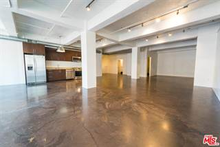 Condo for rent in 849 South BROADWAY 1011, Los Angeles, CA, 90014
