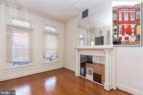 Residential Property for sale in 1612 N MONROE ST, Baltimore City, MD, 21217