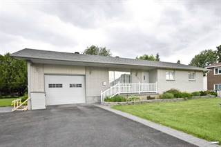 Residential Property for sale in 4535 Innes Rd, Ottawa, Ontario, K4A3J7
