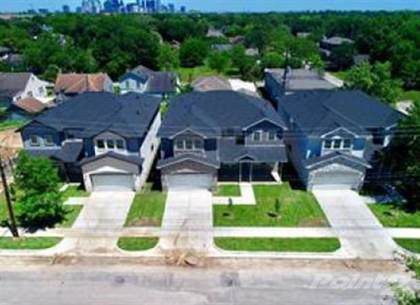 Multifamily for sale in MULTIFAMILY OPPORTUNITY AT 3245 Dixie Drive, Houston Tx, Houston, TX, 77021