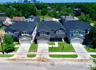 Multi-family Home for sale in MULTIFAMILY OPPORTUNITY AT 3245 Dixie Drive, Houston Tx, Houston, TX, 77021