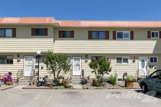 Multi-family Home for sale in 120 Davie Road, Kelowna, British Columbia
