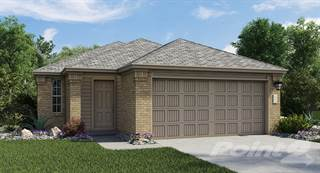 Single Family for sale in 10416 Premier Park St, Austin, TX, 78747
