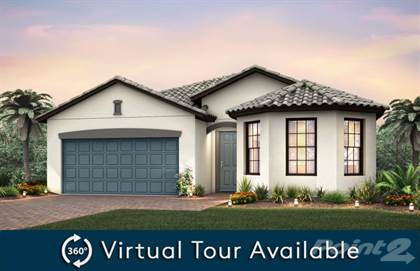 Singlefamily for sale in 15614 Angelica Drive, Lehigh Acres, FL, 33920