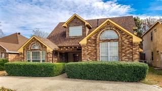 Single Family for sale in 17818 Hillcrest Road, Dallas, TX, 75252