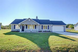 Single Family for sale in 404 Sumrell Way, Swansboro Town, NC, 28539