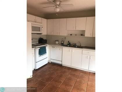 Residential Property for rent in 15305 SW 36th Ter, Miami, FL, 33185