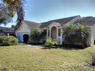 Residential Property for sale in 615 20th St SW, Vero Beach, FL, 32962