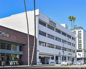 Office Space for rent in 9350 Wilshire Blvd - Suite 200, Los Angeles, CA, 90212
