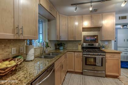 Residential Property for sale in 1115 E Waverly Street, Tucson, AZ, 85719