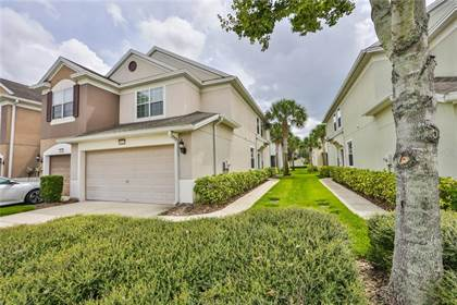 Residential Property for sale in 10221 RED CURRANT COURT, Brandon, FL, 33578