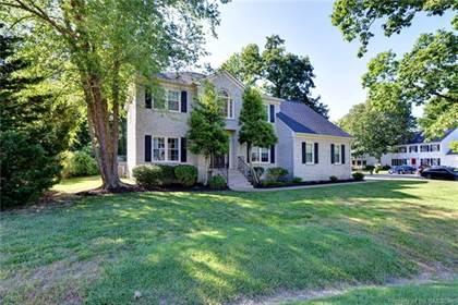 Residential Property for sale in 212 Jones Mill Road, Williamsburg City, VA, 23185