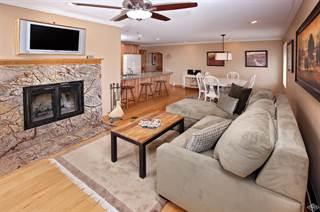Condo for sale in 180 Offerson Road 21, Beaver Creek, CO, 81620