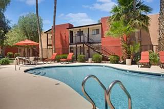 Apartment for rent in Las Brisas, Tucson, AZ, 85705
