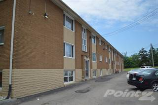Apartment for rent in Heiman Community, Kitchener, Ontario