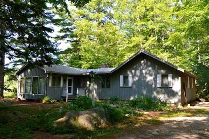 Residential Property for rent in 186 Springfield Point Road, Wolfeboro, NH, 03894