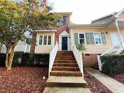 Residential Property for sale in 128 Charter Court, Cary, NC, 27511
