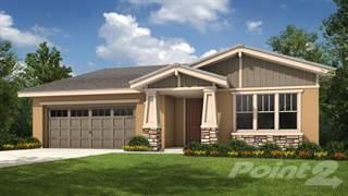 Single Family for sale in 9969 Lousada Drive, Elk Grove, CA, 95757