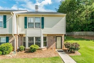 Condo for sale in 726 Longleaf Drive, Lawrenceville, GA, 30046