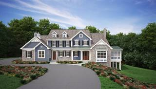 Single Family for sale in 5995 Crabtree Lane, Cincinnati, OH, 45243