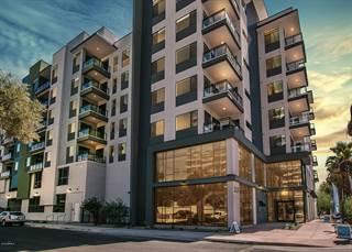 Apartment for sale in 3131 N Central Avenue 3006, Phoenix, AZ, 85012