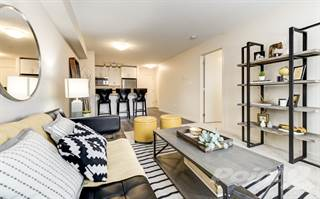 Apartment for rent in Crystallina Apartments - Shiraz Style 2bd 1ba, Edmonton, Alberta