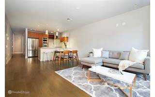 Condo for sale in 294 12th St 2, Brooklyn, NY, 11215