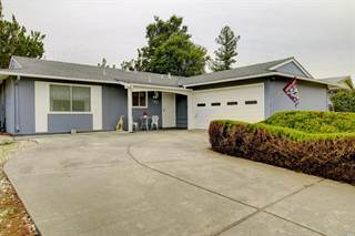 Single Family for sale in 187  Isle Royale Circle, Vacaville, CA, 95687