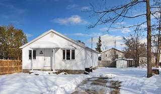 Residential Property for sale in 3060 Riselay Avenue, Fort Erie, Ontario, L0S1N0
