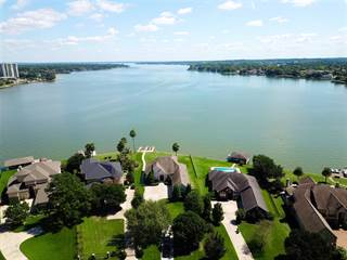 Single Family for sale in 33 La Jolla Circle, Montgomery, TX, 77356