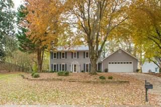 Single Family for sale in 1503 Milford Pl, Marietta, GA, 30008