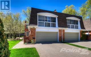 Single Family for sale in 5 -GLASGOW Street, Kitchener, Ontario