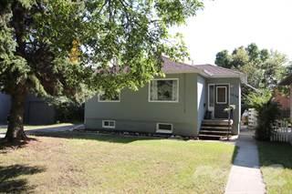 Residential Property for rent in 1034 9th Street E, Saskatoon, Saskatchewan, S7H 0N2