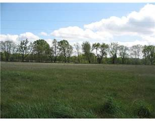 Land for sale in Lot 18 COUNTRY FARM Estates, South Bend, IN, 46619