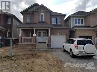 Single Family for rent in 104 DIANA  DR, Orillia, Ontario