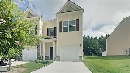 Residential Property for sale in 3320 Estes Drive 333, Atlanta, GA, 30349