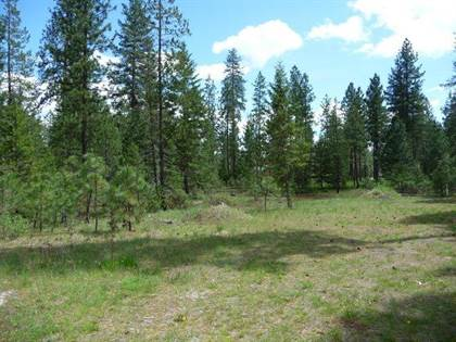 Lots And Land for sale in XX PALMER LN, Chewelah, WA, 99109